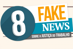 A JT só existe mesmo no Brasil? Quanto ela custa aos cofres públicos? O empregado sempre vence as ações trabalhistas? Saiba o que é mito e o que é verdade