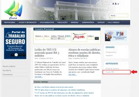b_0_200_16777215_0_0_images_advogados_acesso_wifi_wifi-trt7pje-passo1.png
