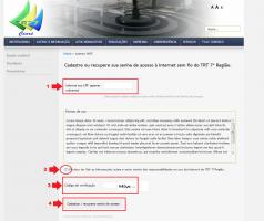 b_0_200_16777215_0_0_images_advogados_acesso_wifi_wifi-trt7pje-passo2.png