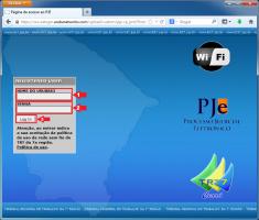 b_0_200_16777215_0_0_images_advogados_acesso_wifi_wifi-trt7pje-passo6.png