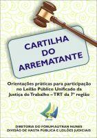 b_0_200_16777215_0_0_images_comunicacao_campanhas_2010_arrematante.jpg