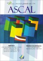 b_0_200_16777215_0_0_images_comunicacao_campanhas_2010_ascal.jpg
