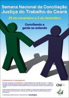 b_0_200_16777215_0_0_images_comunicacao_campanhas_2010_conciliacao.jpg