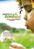 b_0_200_16777215_0_0_images_comunicacao_campanhas_2010_natal.jpg