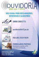 b_0_200_16777215_0_0_images_comunicacao_campanhas_2010_ouvidoria.jpg