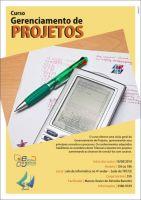 b_0_200_16777215_0_0_images_comunicacao_campanhas_2010_projetos.jpg