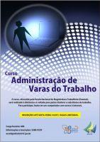b_0_200_16777215_0_0_images_comunicacao_campanhas_2010_varas.jpg