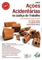 b_0_200_16777215_0_0_images_comunicacao_campanhas_2011_acidentarias.jpg