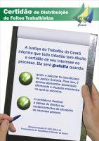 b_0_200_16777215_0_0_images_comunicacao_campanhas_2011_certidao.jpg
