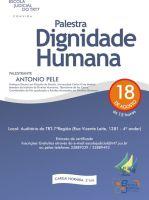b_0_200_16777215_0_0_images_comunicacao_campanhas_2011_dignidade.jpg