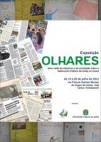 b_0_200_16777215_0_0_images_comunicacao_campanhas_2011_dpu.jpg