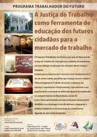 b_0_200_16777215_0_0_images_comunicacao_campanhas_2011_futuro.jpg