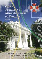 b_0_200_16777215_0_0_images_comunicacao_campanhas_2011_medalhas.jpg