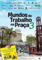 b_0_200_16777215_0_0_images_comunicacao_campanhas_2011_mundos.jpg