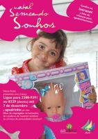 b_0_200_16777215_0_0_images_comunicacao_campanhas_2011_natal.jpg