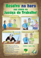 b_0_200_16777215_0_0_images_comunicacao_campanhas_2011_nucleo.jpg