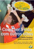 b_0_200_16777215_0_0_images_comunicacao_campanhas_2011_olhos.jpg