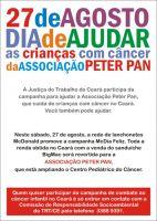 b_0_200_16777215_0_0_images_comunicacao_campanhas_2011_peter.jpg
