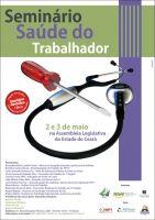 b_0_200_16777215_0_0_images_comunicacao_campanhas_2011_trabalhador.jpg