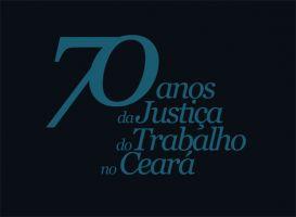 b_0_200_16777215_0_0_images_comunicacao_campanhas_2012_70anos.jpg