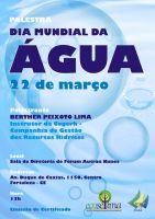 b_0_200_16777215_0_0_images_comunicacao_campanhas_2012_agua.jpg