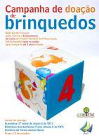 b_0_200_16777215_0_0_images_comunicacao_campanhas_2012_brinquedos.jpg