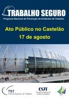 b_0_200_16777215_0_0_images_comunicacao_campanhas_2012_castelao.jpg