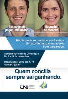 b_0_200_16777215_0_0_images_comunicacao_campanhas_2012_conciliacao.jpg