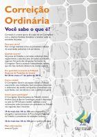 b_0_200_16777215_0_0_images_comunicacao_campanhas_2012_correicao.jpg