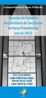 b_0_200_16777215_0_0_images_comunicacao_campanhas_2012_diretores.jpg