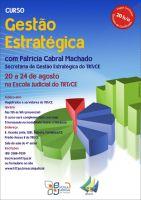 b_0_200_16777215_0_0_images_comunicacao_campanhas_2012_estrategica.jpg