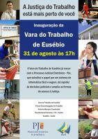 b_0_200_16777215_0_0_images_comunicacao_campanhas_2012_eusebio.jpg