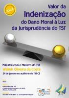 b_0_200_16777215_0_0_images_comunicacao_campanhas_2012_indenizacao.jpg