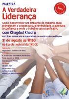 b_0_200_16777215_0_0_images_comunicacao_campanhas_2012_lideranca.jpg