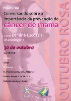 b_0_200_16777215_0_0_images_comunicacao_campanhas_2012_mama.jpg