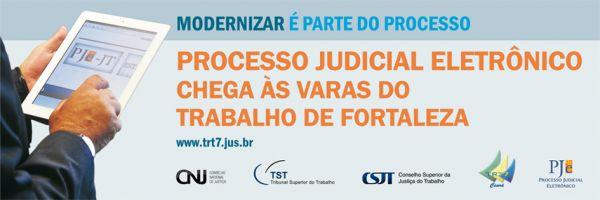 b_0_200_16777215_0_0_images_comunicacao_campanhas_2012_outdoor.jpg