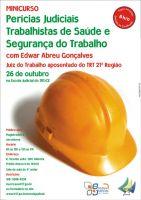 b_0_200_16777215_0_0_images_comunicacao_campanhas_2012_pericia.jpg