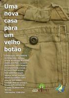 b_0_200_16777215_0_0_images_comunicacao_campanhas_2012_roupa.jpg