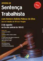 b_0_200_16777215_0_0_images_comunicacao_campanhas_2012_senten.jpg