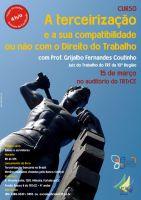 b_0_200_16777215_0_0_images_comunicacao_campanhas_2012_terceirizacao.jpg