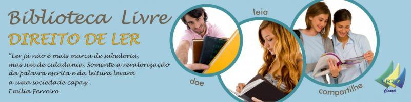 b_0_200_16777215_0_0_images_comunicacao_campanhas_2013_biblioteca_livre_marcador_de_livro.jpg
