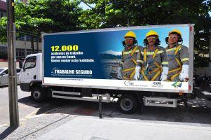 b_0_200_16777215_0_0_images_comunicacao_campanhas_2013_caminnhao_trabalho_seguro.jpg