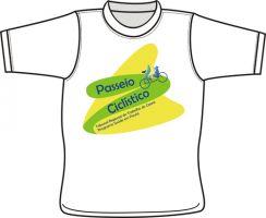 b_0_200_16777215_0_0_images_comunicacao_campanhas_2013_camisa_passeio_ciclistico2.jpg