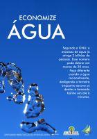 b_0_200_16777215_0_0_images_comunicacao_campanhas_2013_cartaz_agua2.jpg