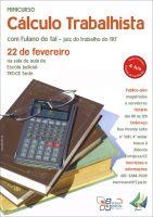 b_0_200_16777215_0_0_images_comunicacao_campanhas_2013_cartaz_calculo.jpg