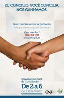 b_0_200_16777215_0_0_images_comunicacao_campanhas_2013_cartaz_conciliacao_2013.jpg