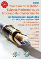 b_0_200_16777215_0_0_images_comunicacao_campanhas_2013_cartaz_conhecimento.jpg