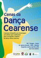 b_0_200_16777215_0_0_images_comunicacao_campanhas_2013_cartaz_danca2.jpg