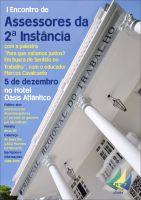 b_0_200_16777215_0_0_images_comunicacao_campanhas_2013_cartaz_encontro_assessores2.jpg
