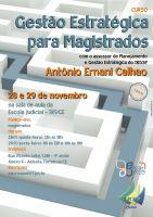 b_0_200_16777215_0_0_images_comunicacao_campanhas_2013_cartaz_ge_magistrados.jpg